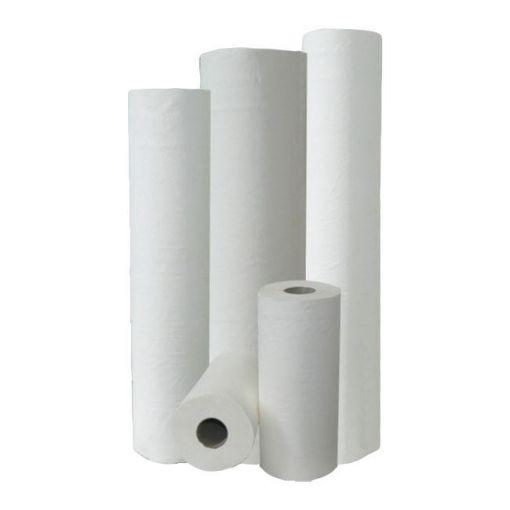 Picture of OAPL MULTIPURPOSE TOWEL