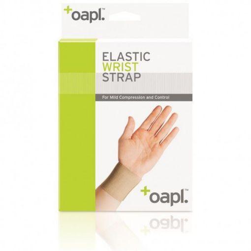 Picture of OAPL ELASTIC WRIST STRAP