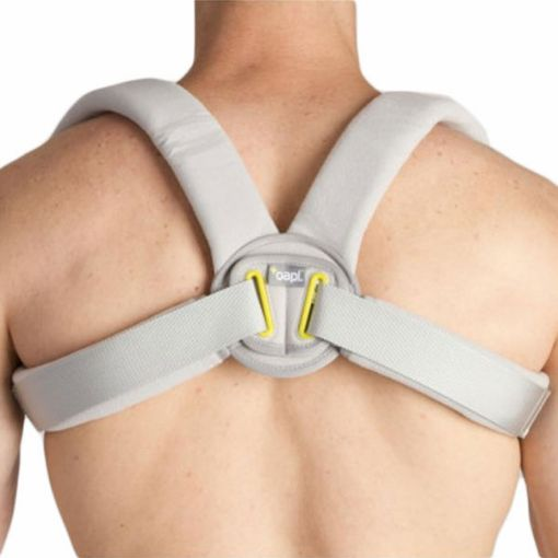 Picture of OAPL CLAVICLE STRAP
