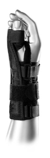 Picture of BIOSKIN WRIST THUMB SPICA